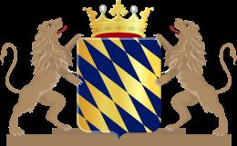 260px-Zuid-Beijerland_wapen_HRvA.svg.png
