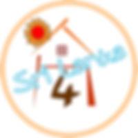 4 Sri lanka logo.jpg