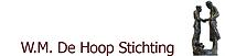 wm-de-hoop-stichting logo.png