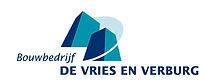 Logo-de-vries-en-verburg_tieleman-keuken