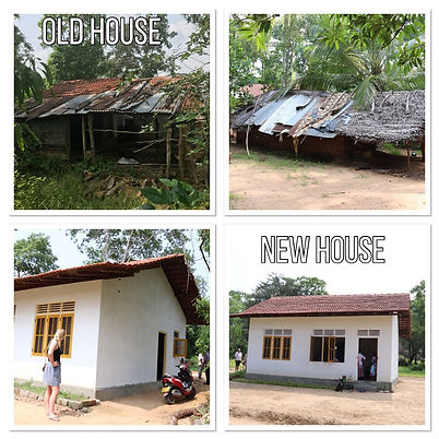 foto oud en nieuw huis - kopie.jpg
