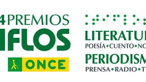 PREMIO TIFLOS DE PERIODISMO