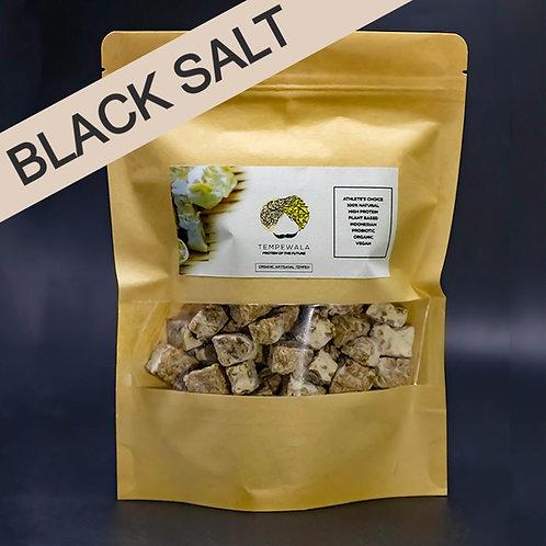 Tempe Bites (Black Salt)