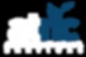 ATNC Logo 300 ppi White Blue Website.png