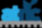 ATNC Logo 300 ppi Blue.png