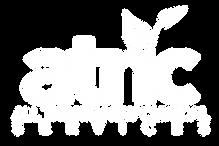 ATNC Logo 300 ppi White Website.png