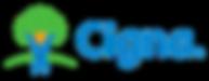 Cigna-Logo-PNG-Transparent.png