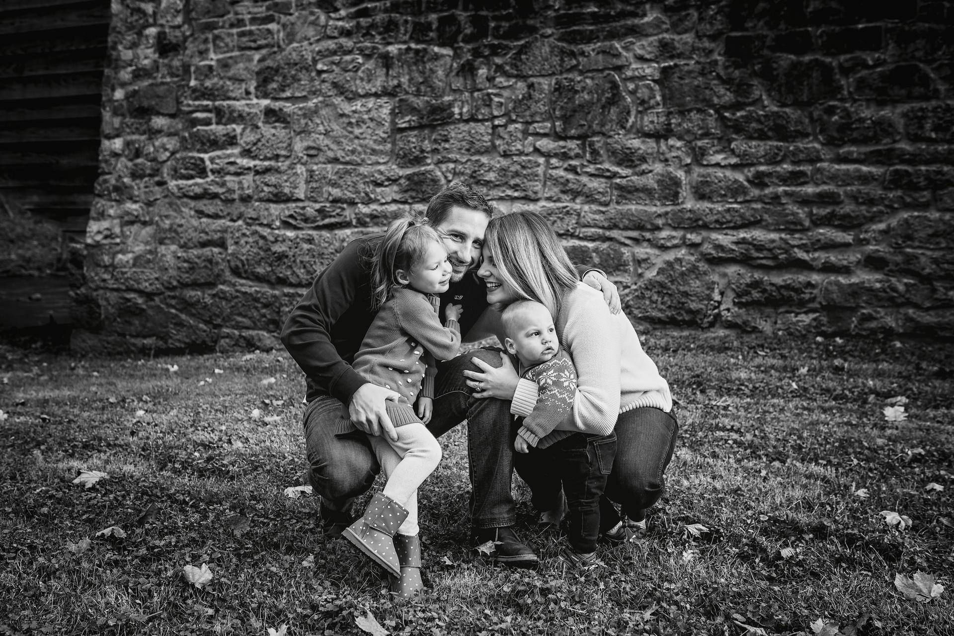 Families-53.jpg