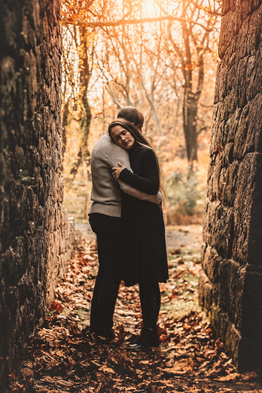 Couples-29.jpg