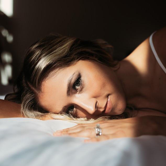 Lindsay-23.jpg