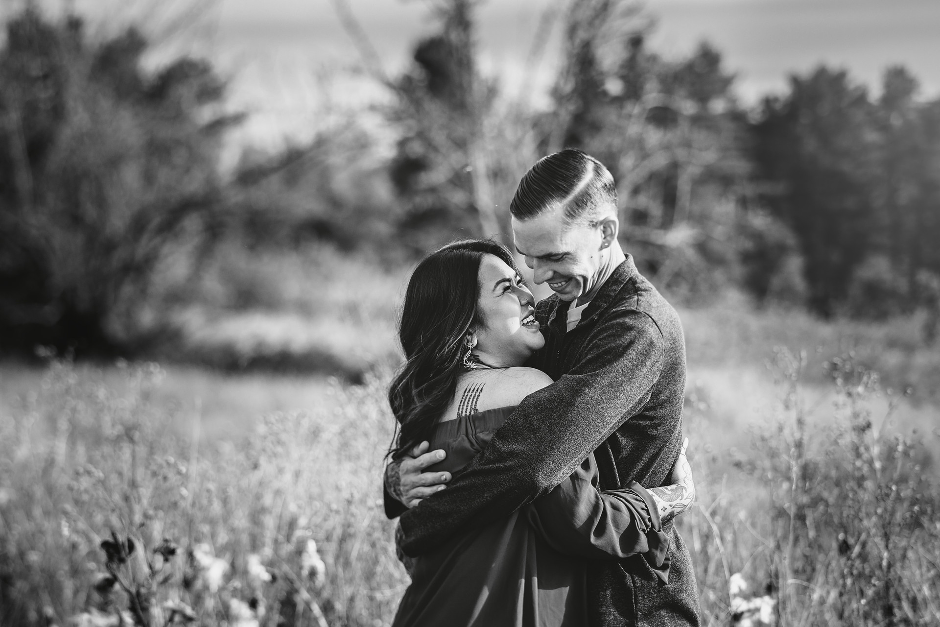 Couples-25.jpg