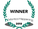 Montco-Happening-HL-Badge-2018--WINNER.p