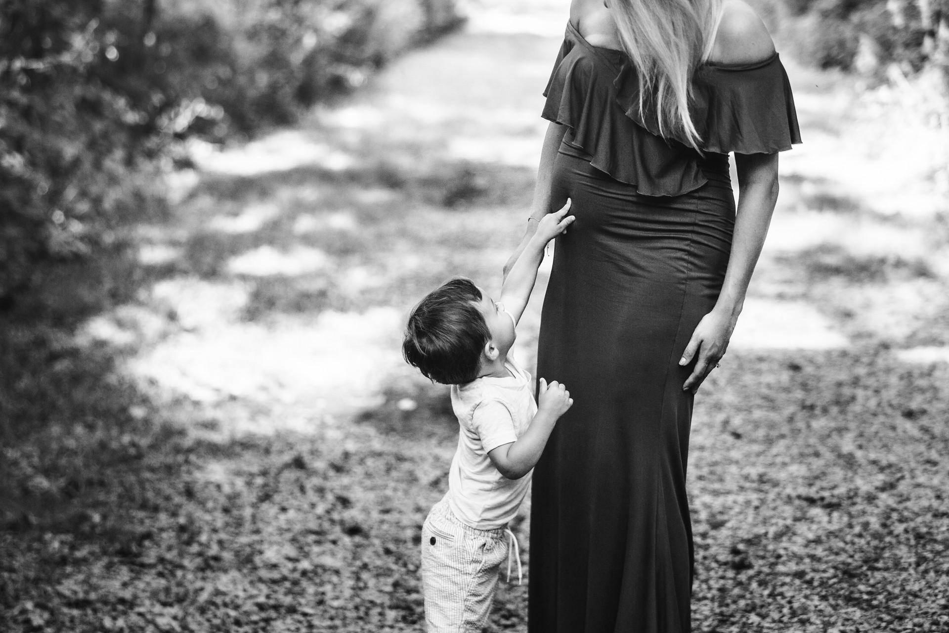 Maternity-17.jpg
