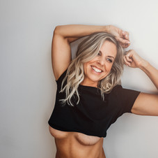 Lindsay-77.jpg
