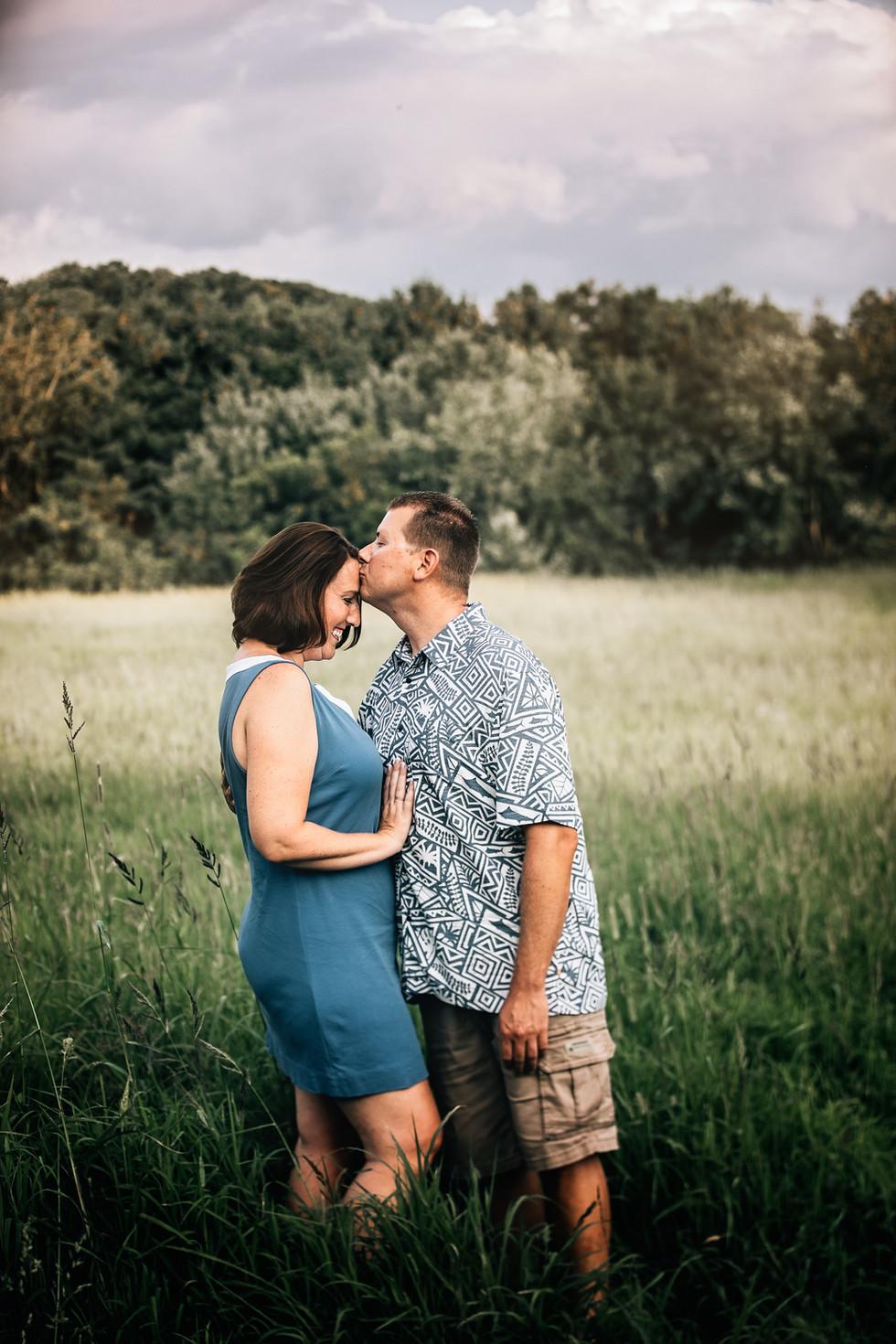 Couples-18.jpg