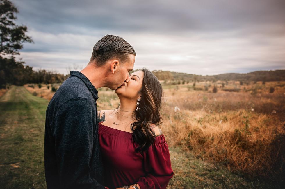 Couples-26.jpg