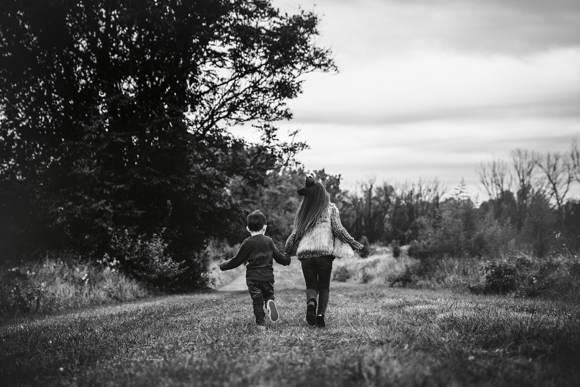 Children-49.jpg