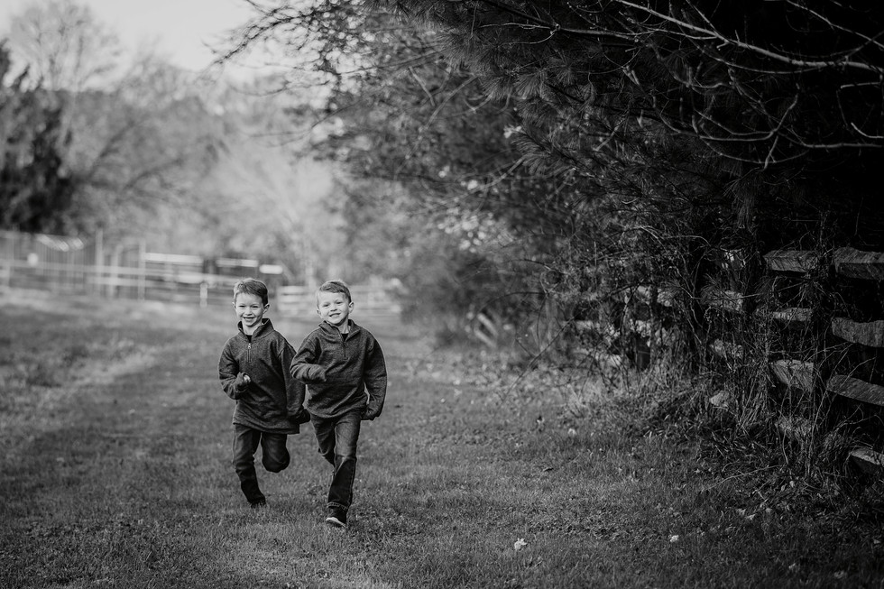 Children-58.jpg