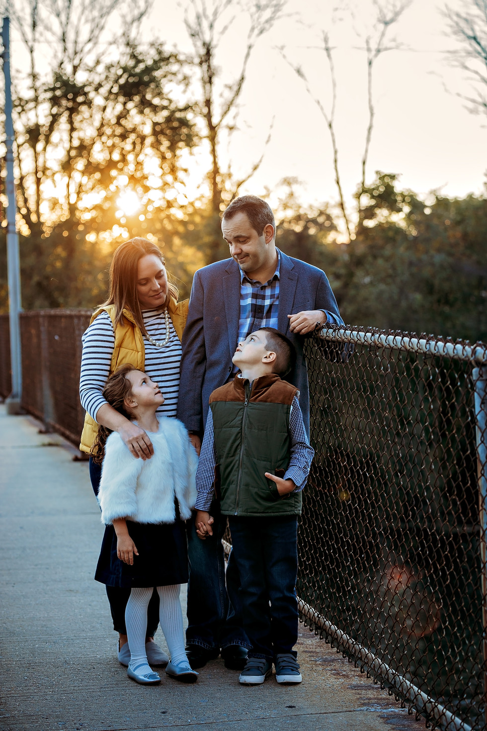 Families-10.jpg