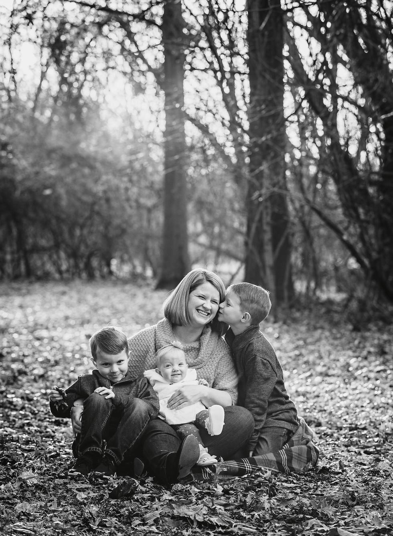 Families-47.jpg