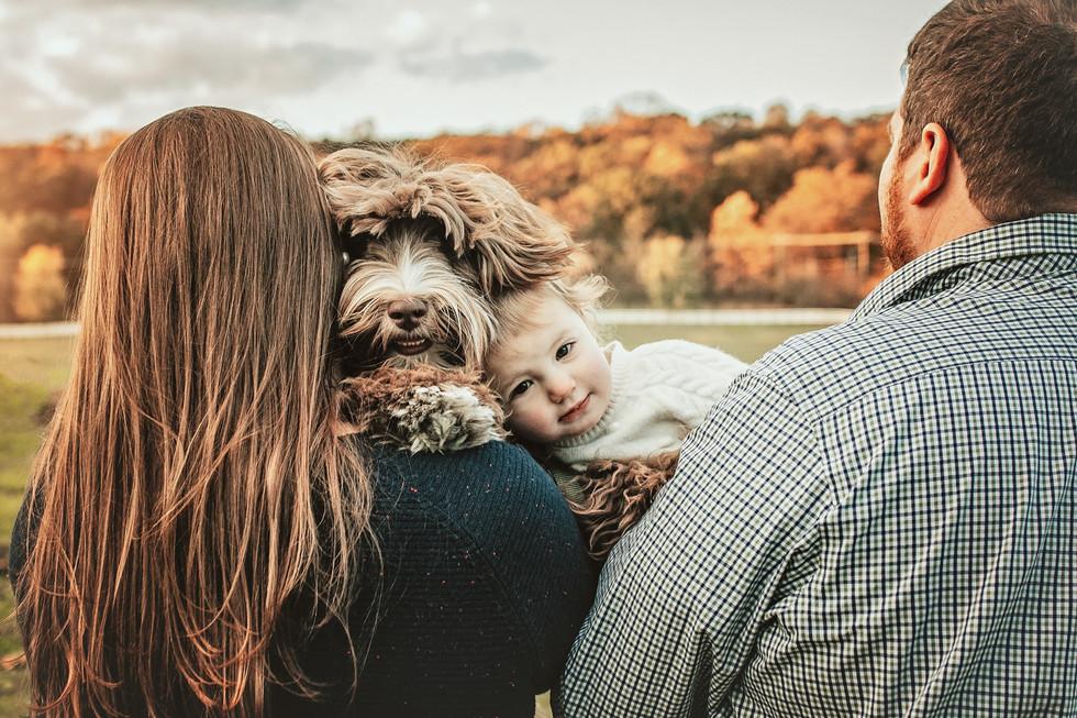 Families-45.jpg