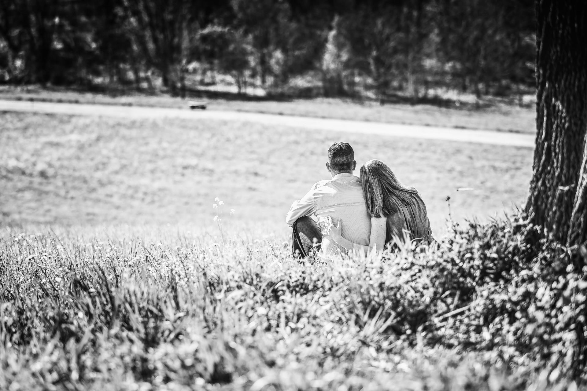 Couples-1.jpg