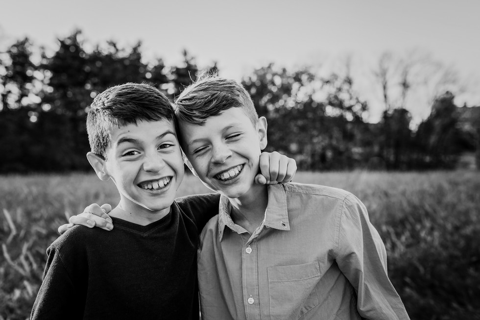 Children-15.jpg