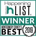 Montco-2019HL-winner.png