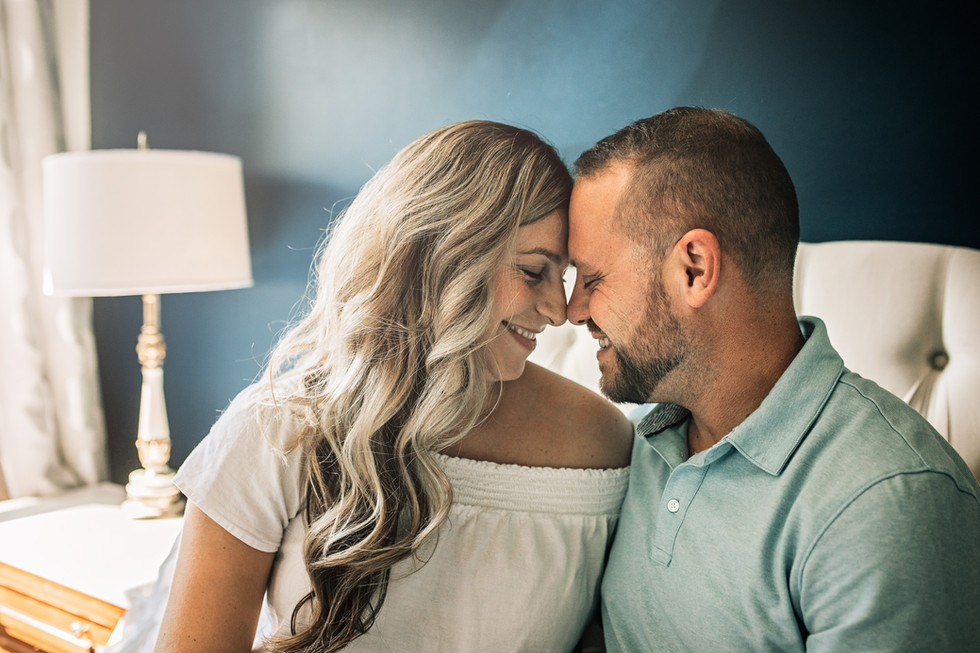 Couples-23.jpg