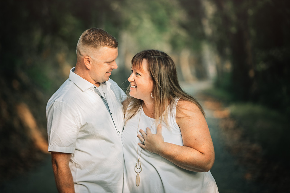 Couples-24.jpg