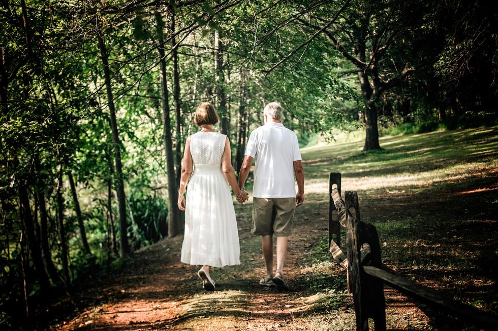 Couples-17.jpg