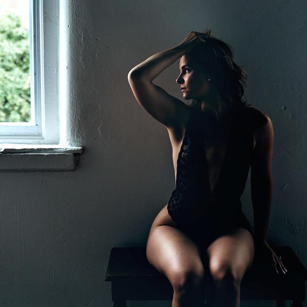 Stefanie_Seat.jpg