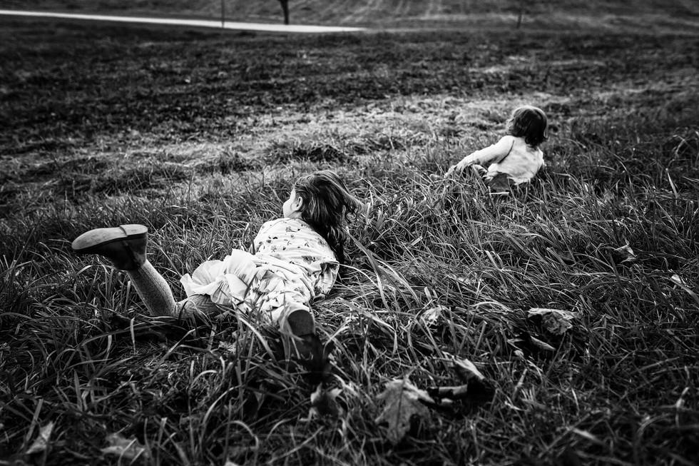 Children-11.jpg