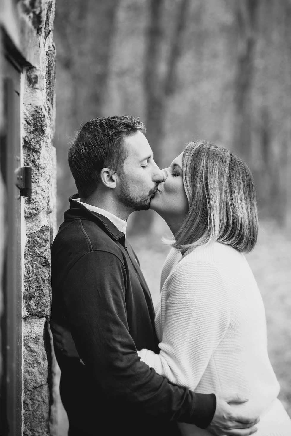 Couples-37.jpg