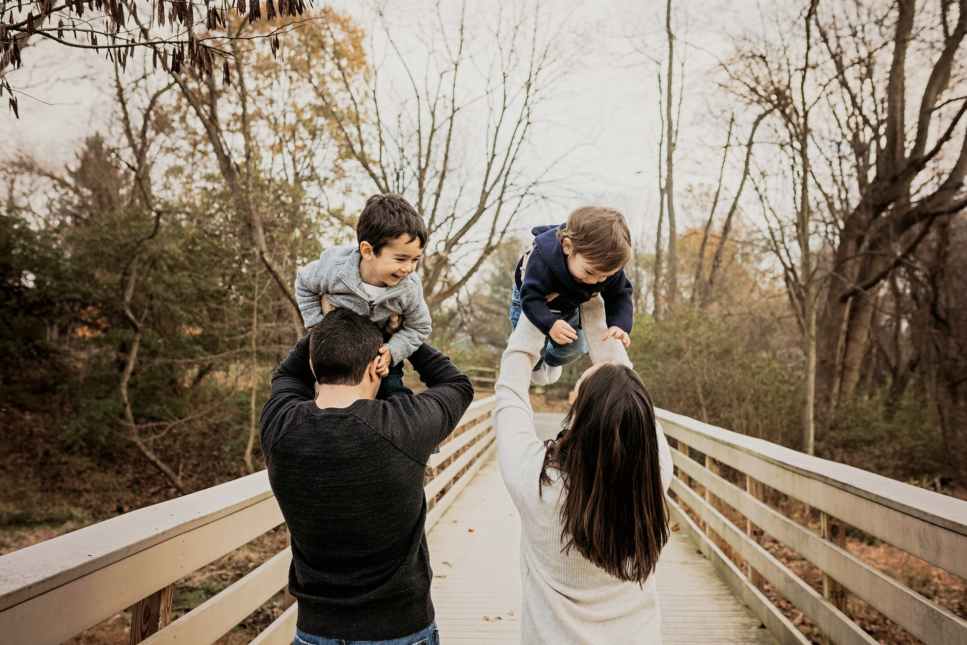 Families-52.jpg