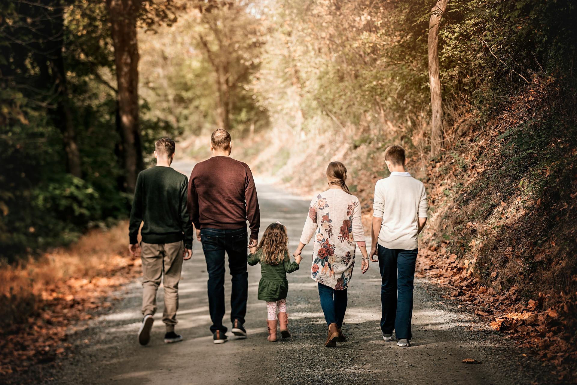 Families-36.jpg