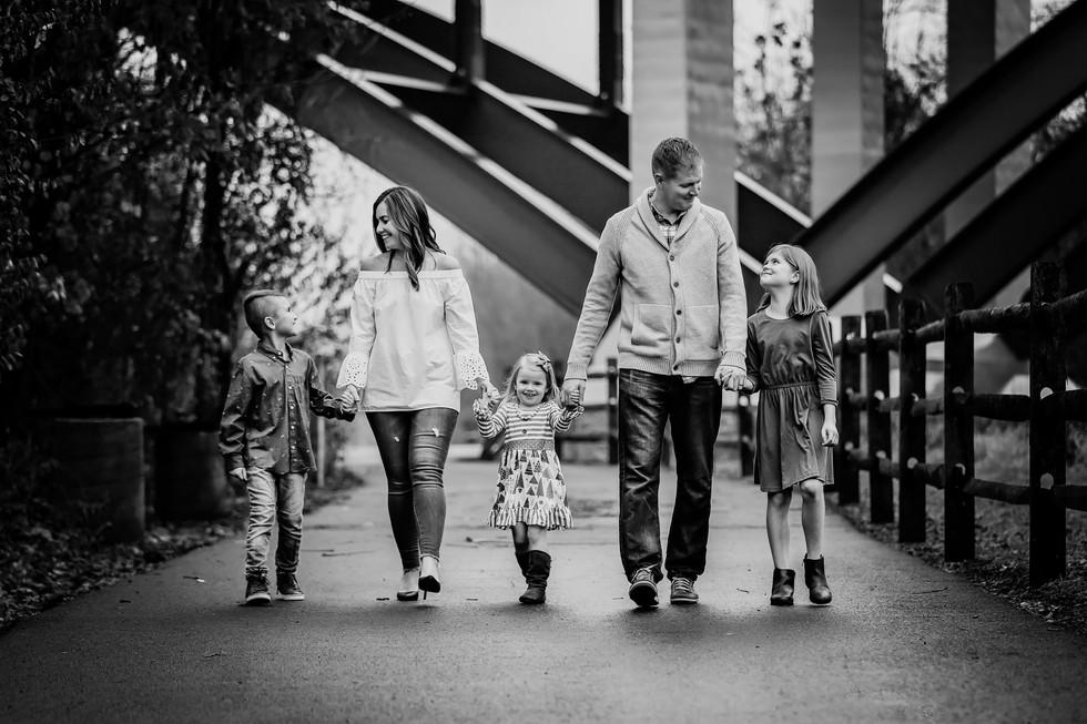 Families-15.jpg
