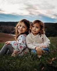 Children-8.jpg