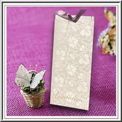 DL Pocket fold