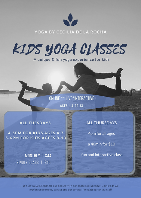 Copy of Kids Yoga  Class 2.PNG