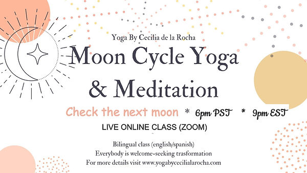 Moon%25252520Cycle%25252520Yoga%25252520