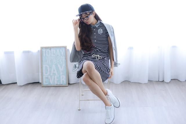 cuarto united cool style☆