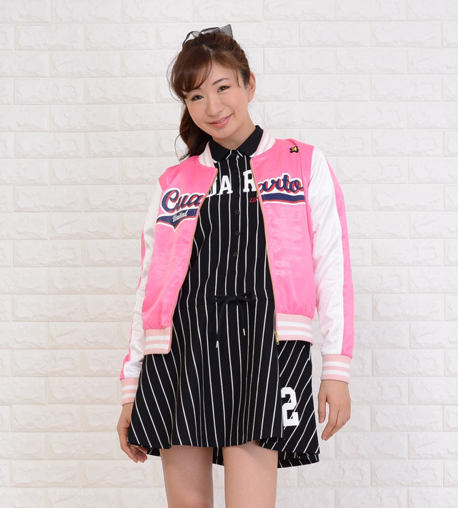 ★new spring collection★