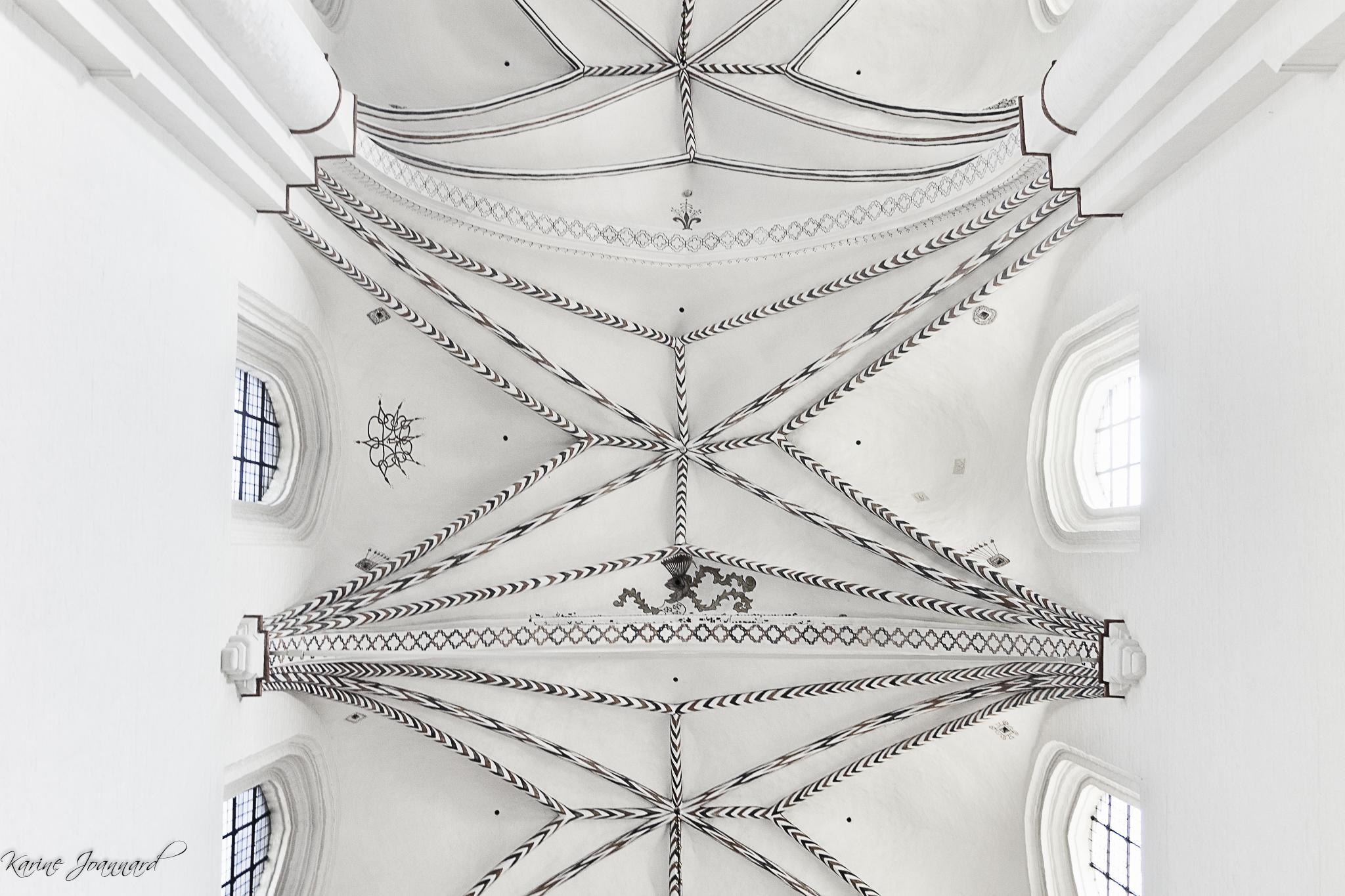 Skt Clemens Kirke