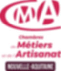 crma-logo-2018-rouge-local-carre-CMJN.jp