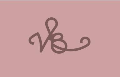 vb_identity copy_PinkPink.jpg