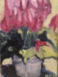 Flower Study.png