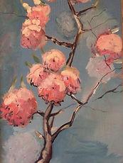 Japanese Flowers.jpg