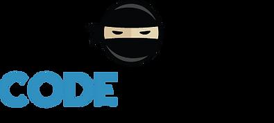 Code Ninja logo.png