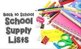 school supply list clipart.jpg